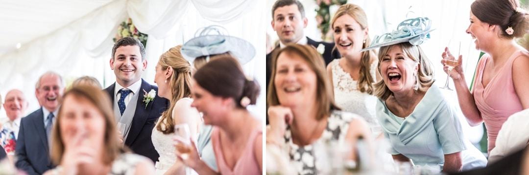 Llanerch-Vineyard-Wedding-040616052