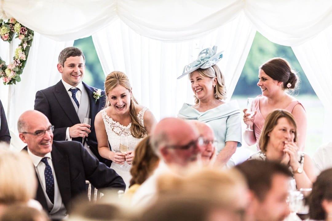 Llanerch-Vineyard-Wedding-040616053