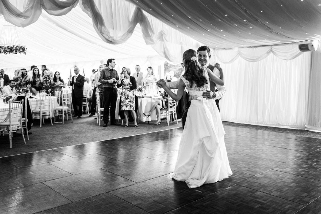 Llanerch-Vineyard-Wedding-040616055