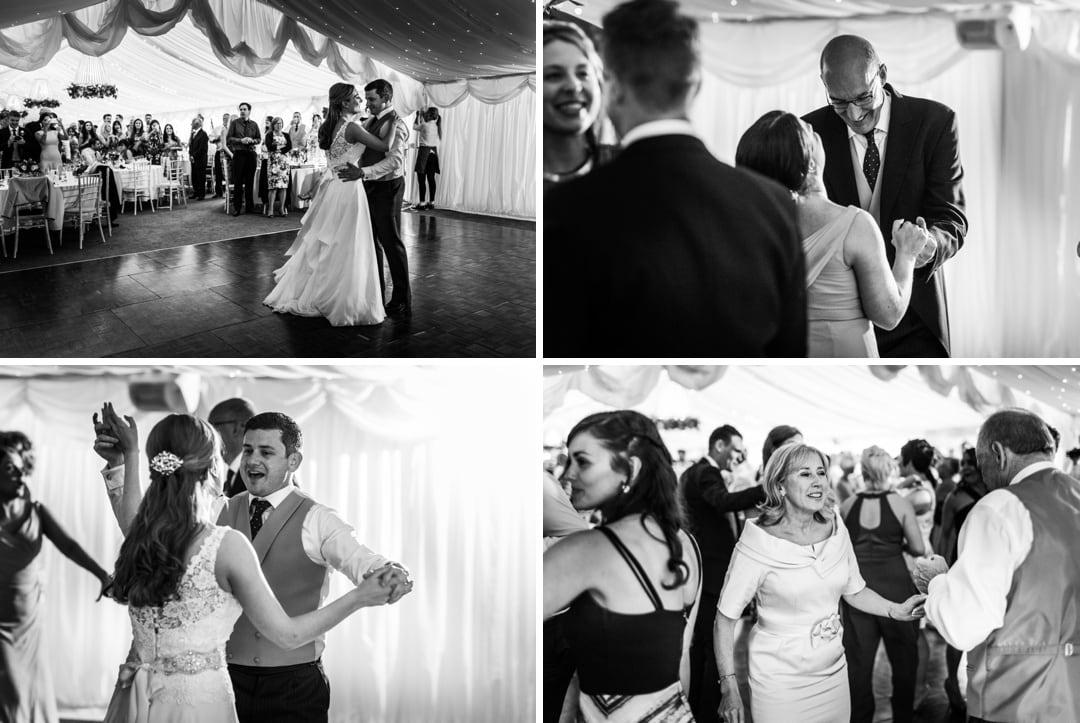 Llanerch-Vineyard-Wedding-040616056