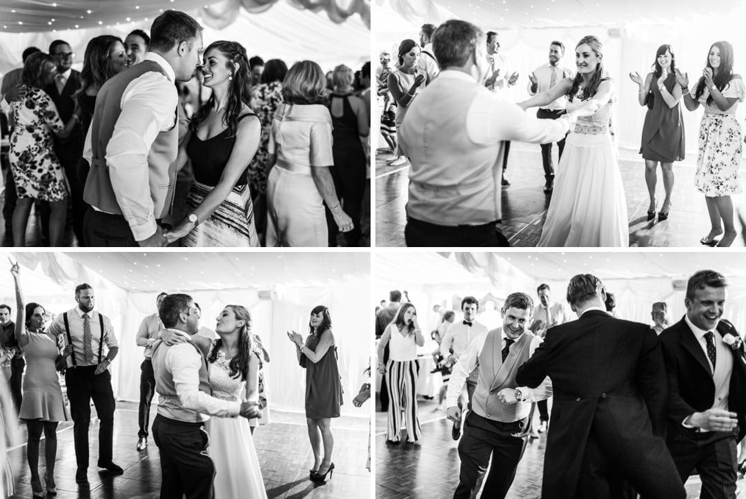 Llanerch-Vineyard-Wedding-040616057