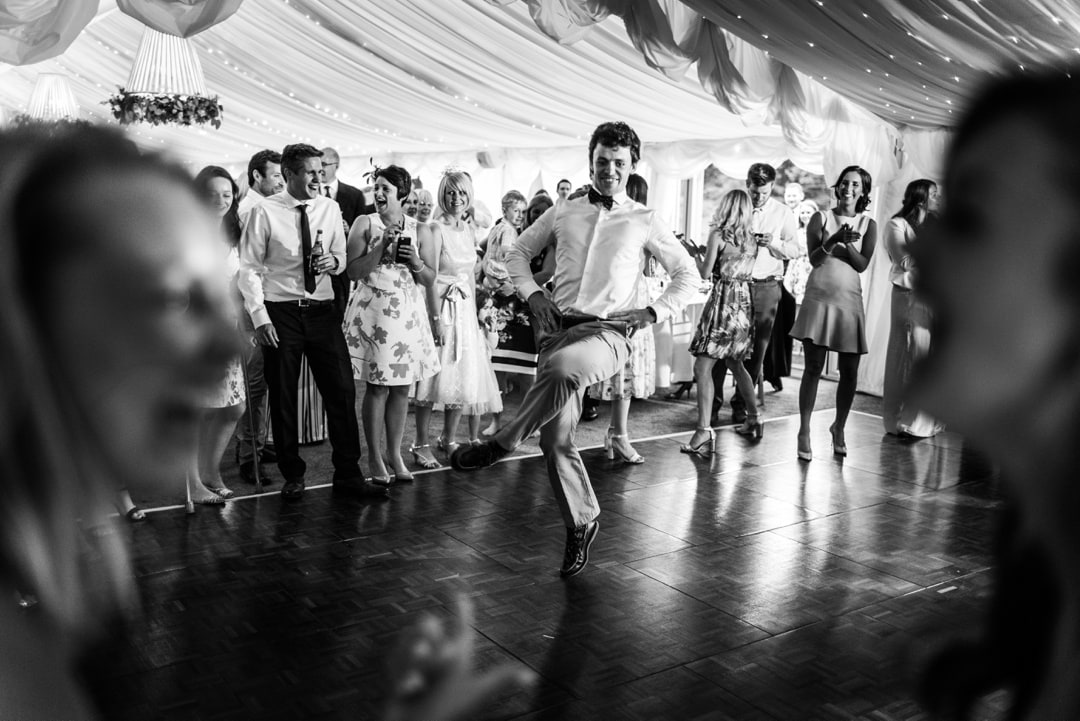 Llanerch-Vineyard-Wedding-040616058