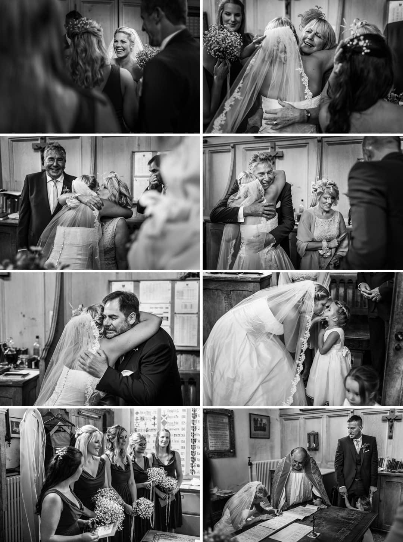 Crug-Glas-House-Wedding-090716019