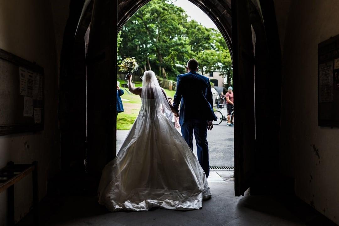 Crug-Glas-House-Wedding-090716022