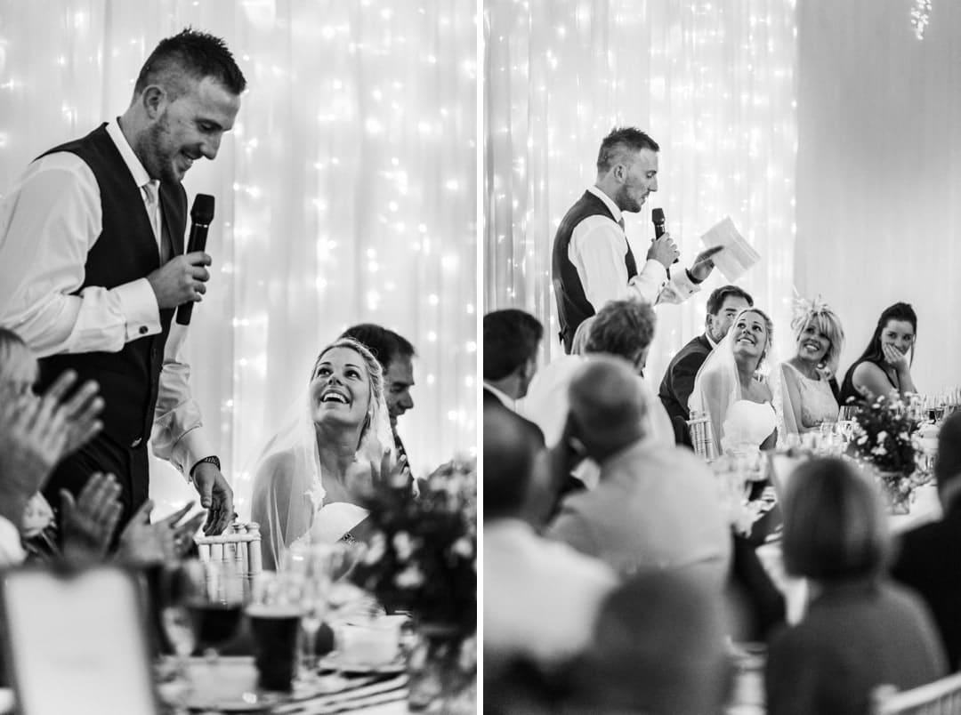 Crug-Glas-House-Wedding-090716044