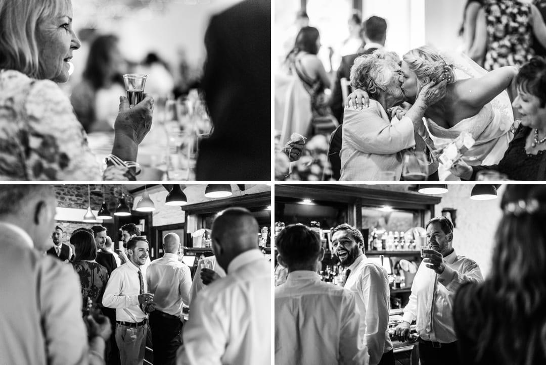 Crug-Glas-House-Wedding-090716047