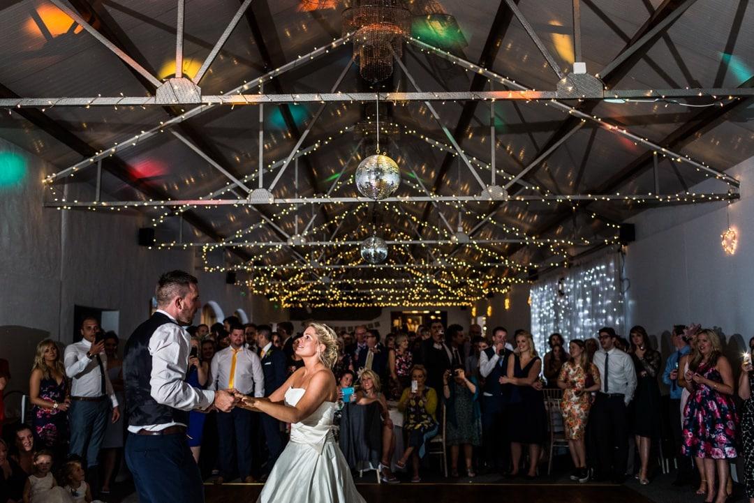 Crug-Glas-House-Wedding-090716049