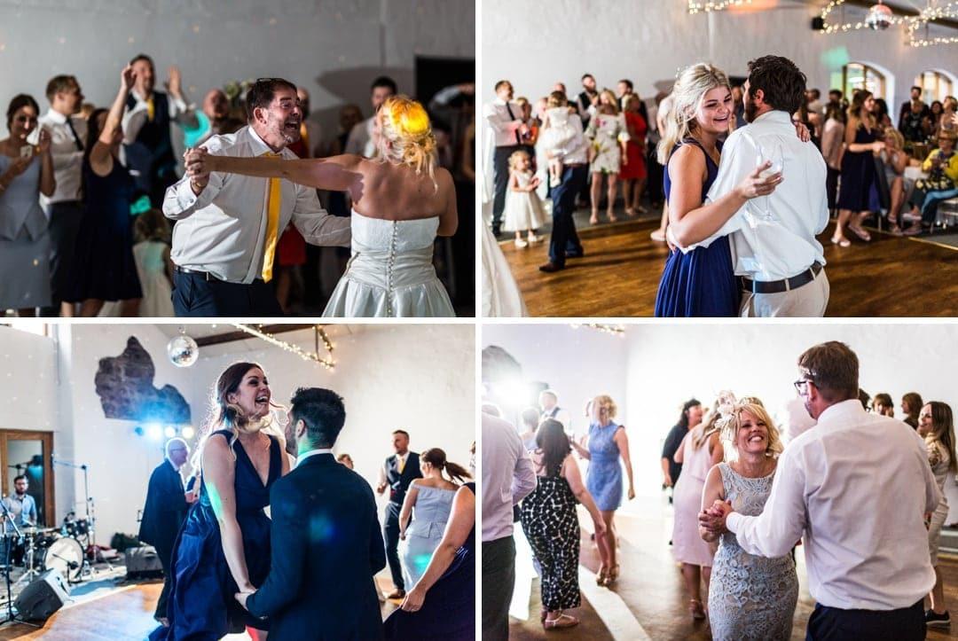 Crug-Glas-House-Wedding-090716051