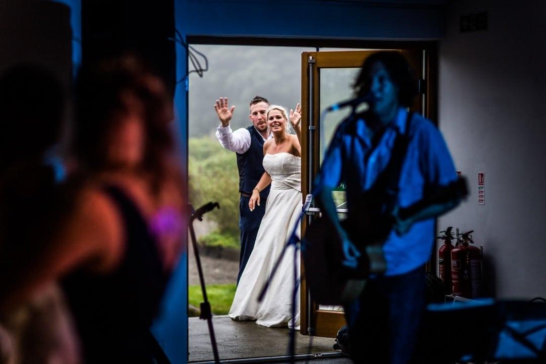 Crug-Glas-House-Wedding-090716052