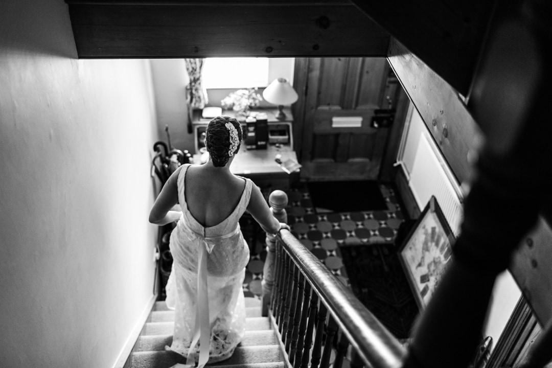 llanvihangel-court-wedding-300716008