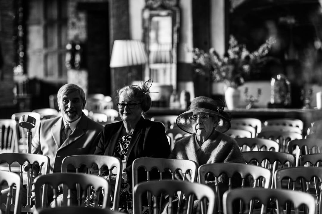 llanvihangel-court-wedding-300716011