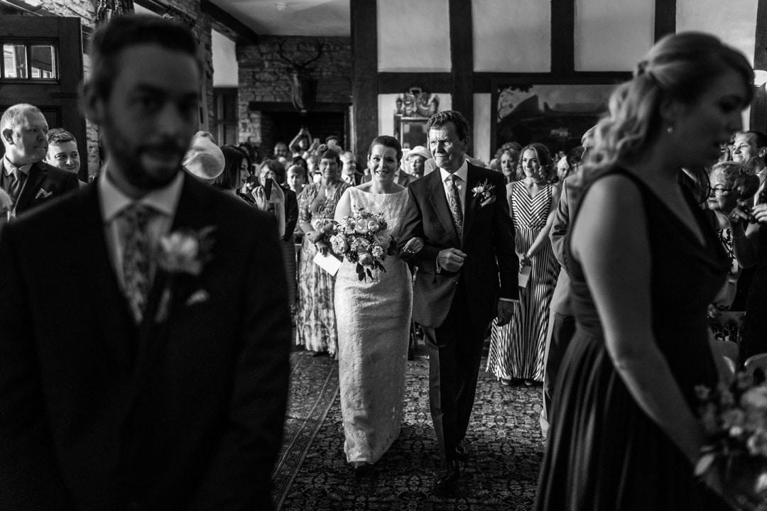 llanvihangel-court-wedding-300716020
