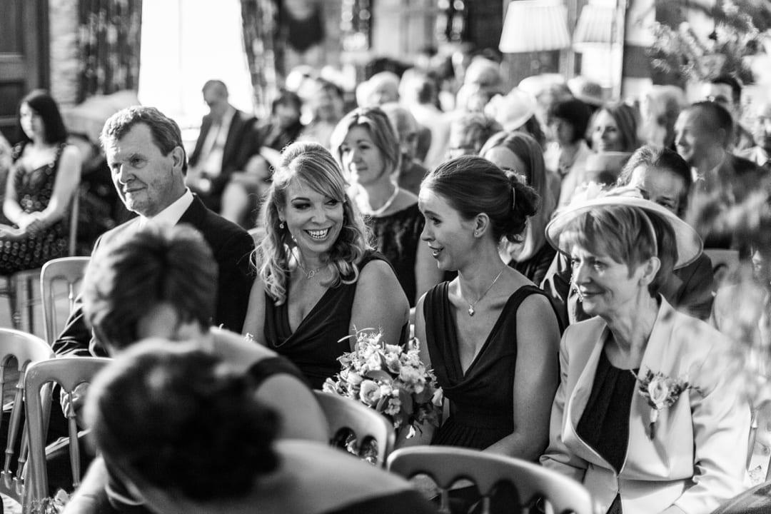 llanvihangel-court-wedding-300716022