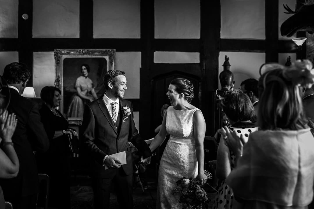 llanvihangel-court-wedding-300716025