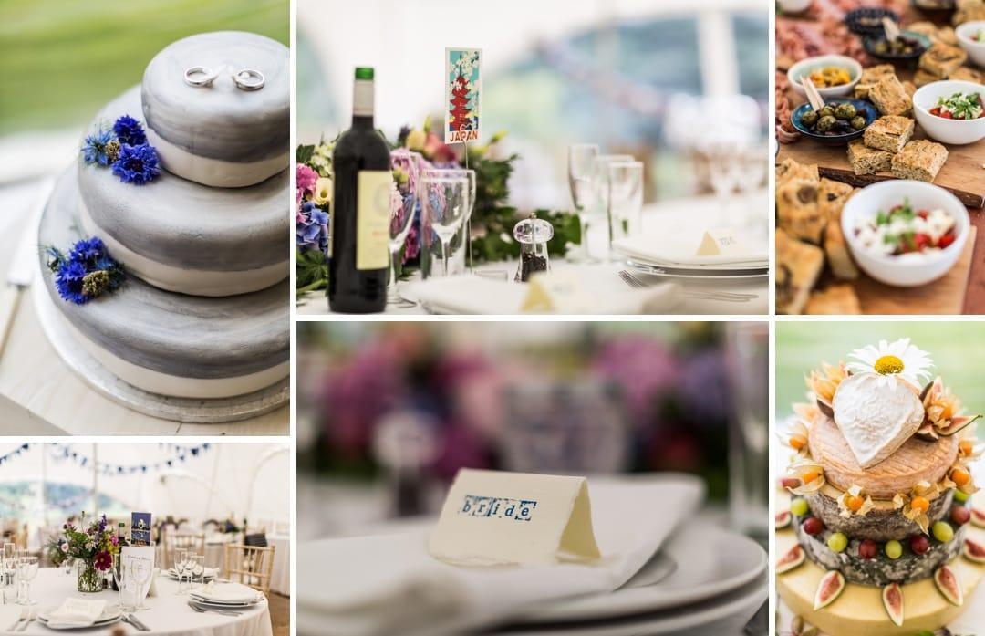 llanvihangel-court-wedding-300716041