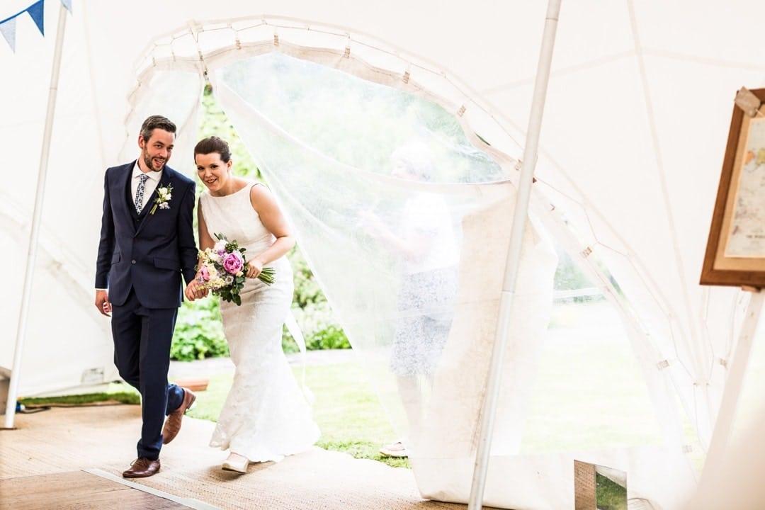 llanvihangel-court-wedding-300716042