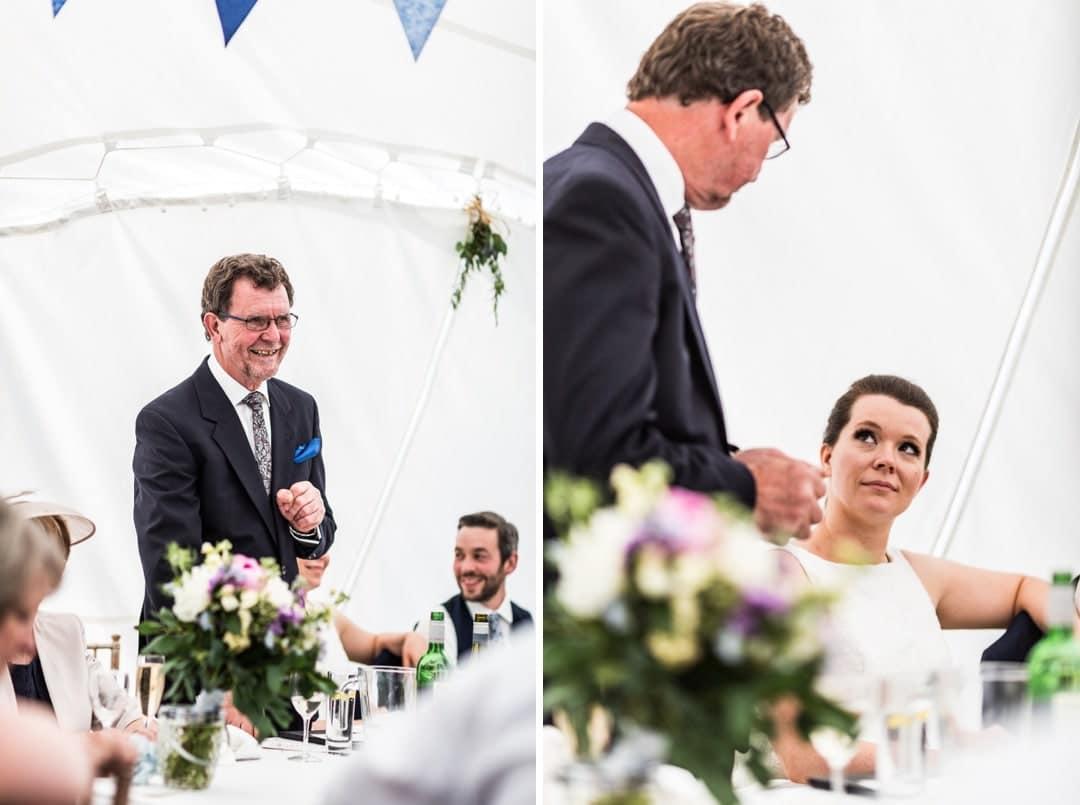 llanvihangel-court-wedding-300716046