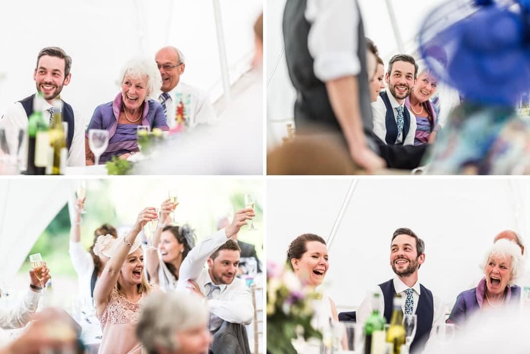 llanvihangel-court-wedding-300716052