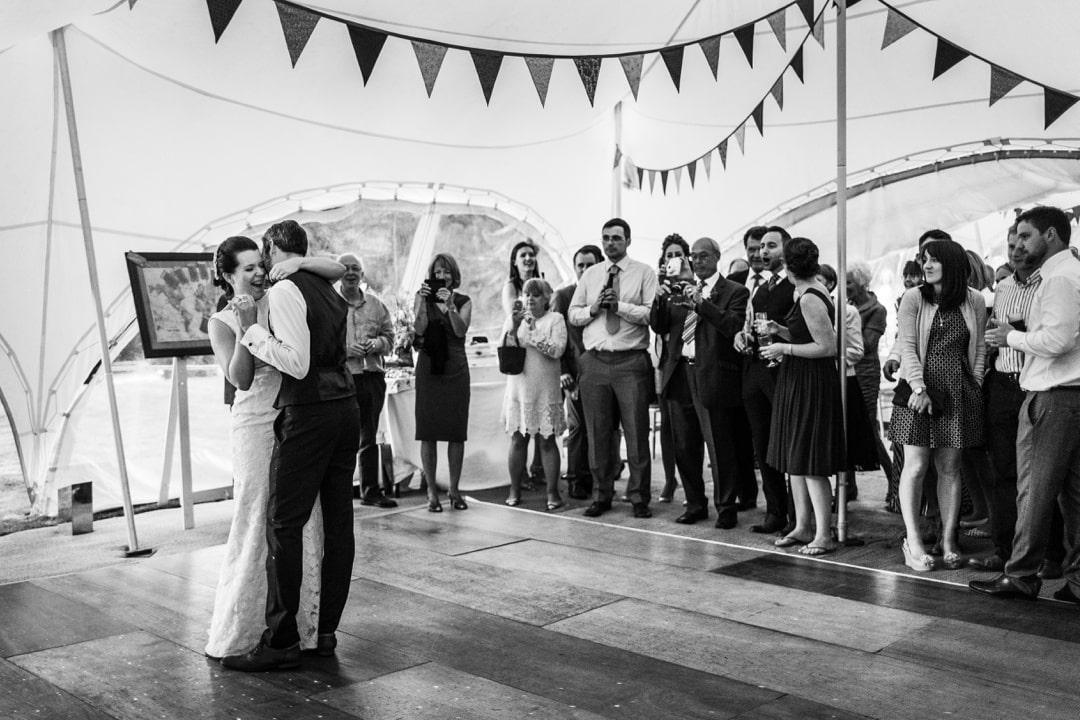 llanvihangel-court-wedding-300716060
