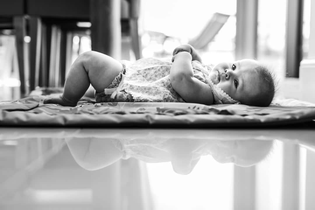 south-wales-baby-photographer-190716008