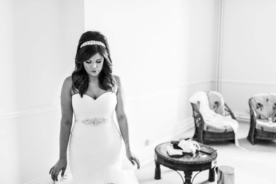 buckland-hall-wedding-photography-010916007