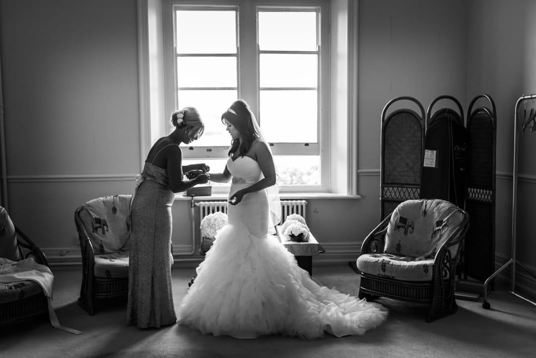 buckland-hall-wedding-photography-010916009