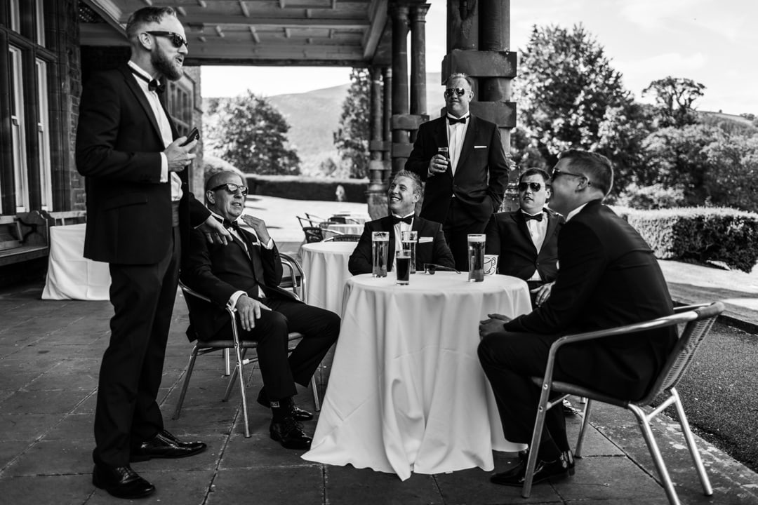buckland-hall-wedding-photography-010916011