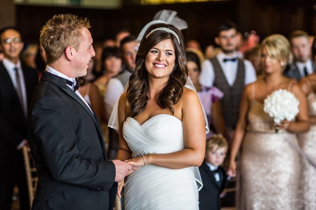 buckland-hall-wedding-photography-010916013