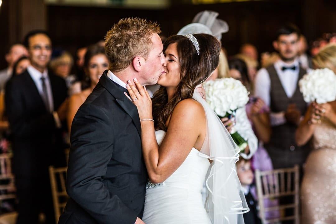 buckland-hall-wedding-photography-010916014