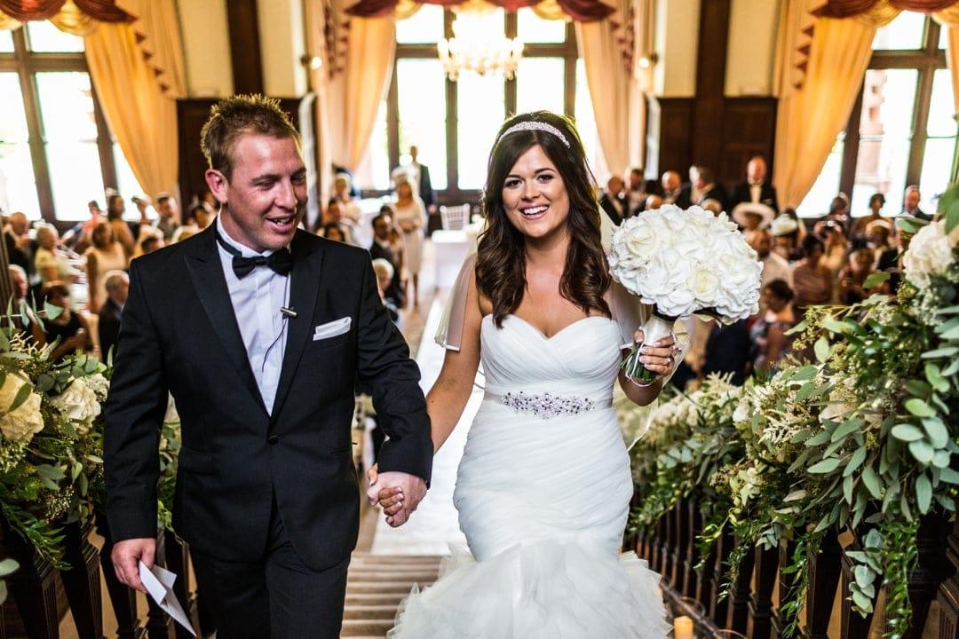 buckland-hall-wedding-photography-010916016