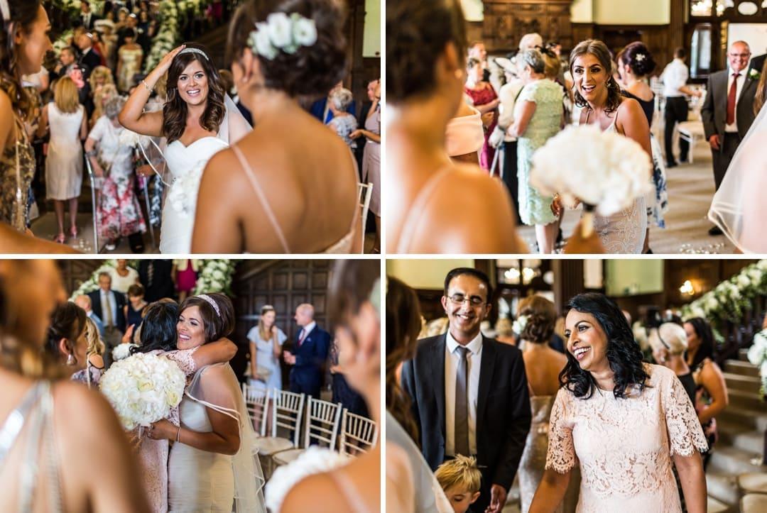 buckland-hall-wedding-photography-010916017