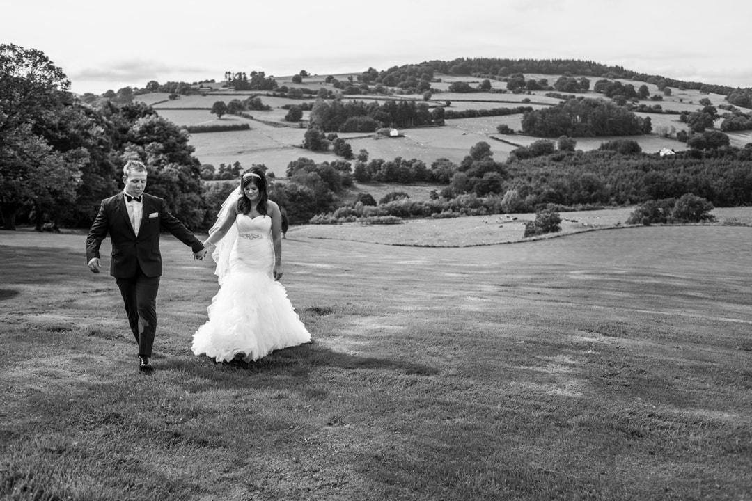 buckland-hall-wedding-photography-010916025