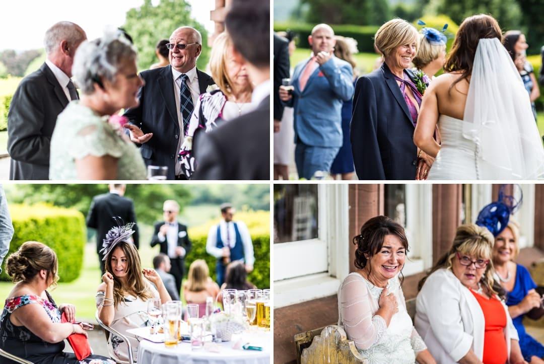 buckland-hall-wedding-photography-010916026