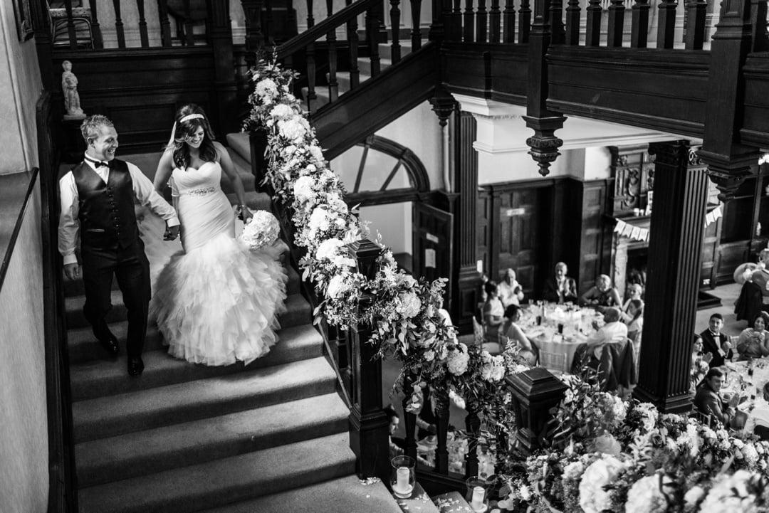 buckland-hall-wedding-photography-010916031