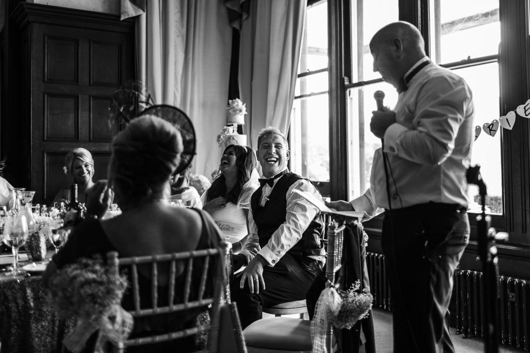 buckland-hall-wedding-photography-010916032