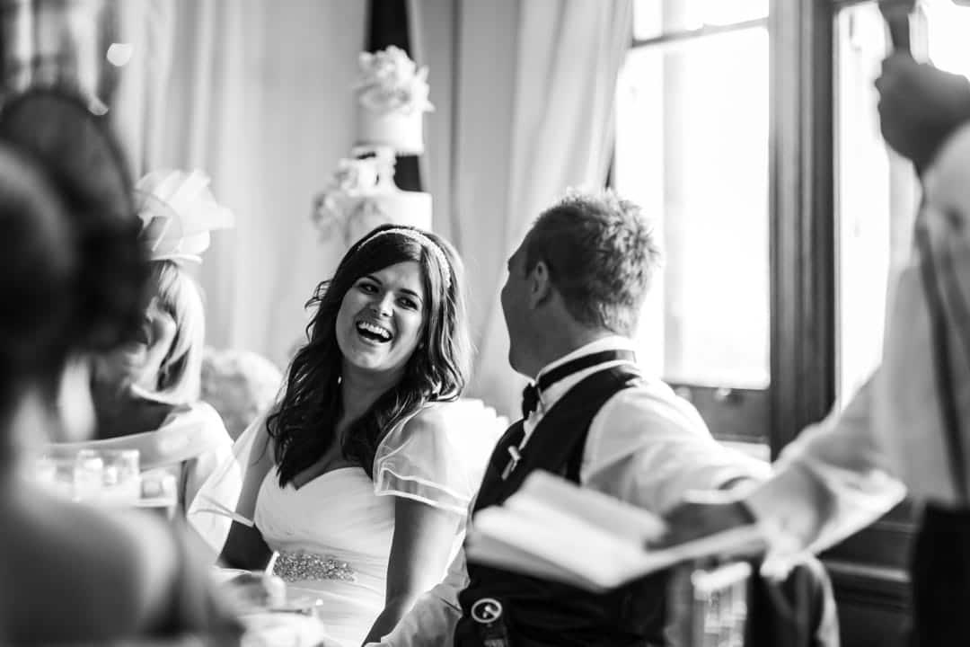 buckland-hall-wedding-photography-010916034