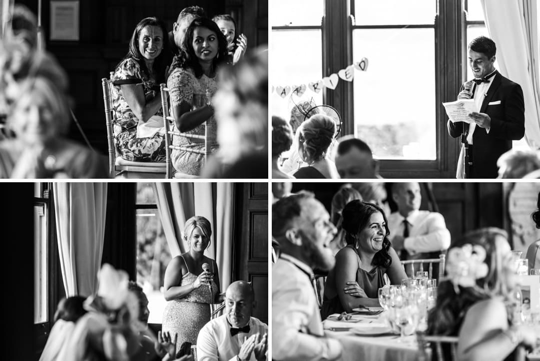 buckland-hall-wedding-photography-010916035