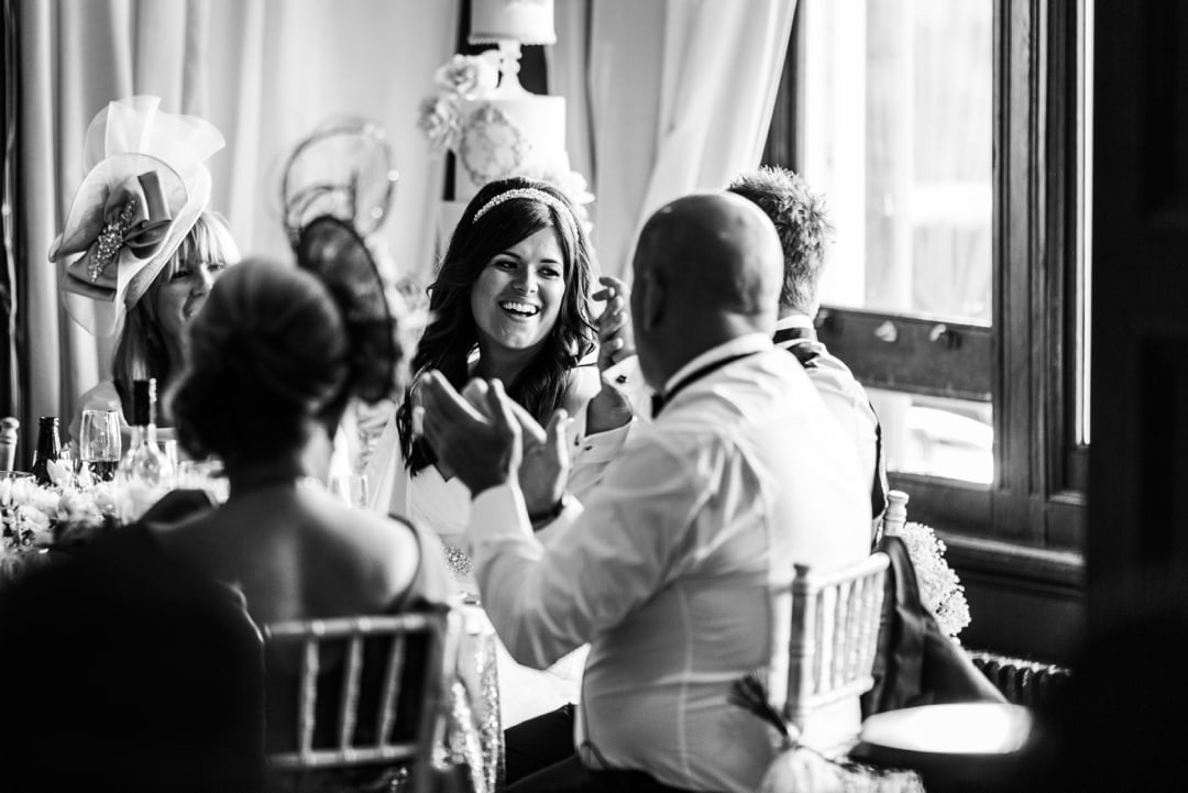 buckland-hall-wedding-photography-010916036