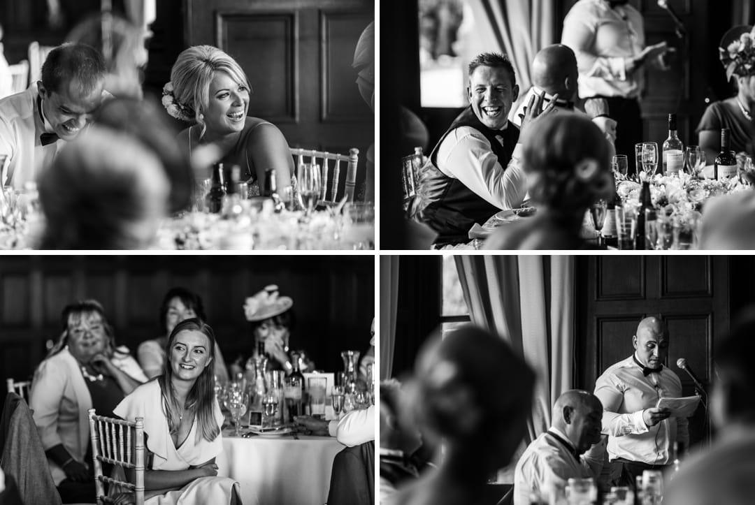 buckland-hall-wedding-photography-010916037