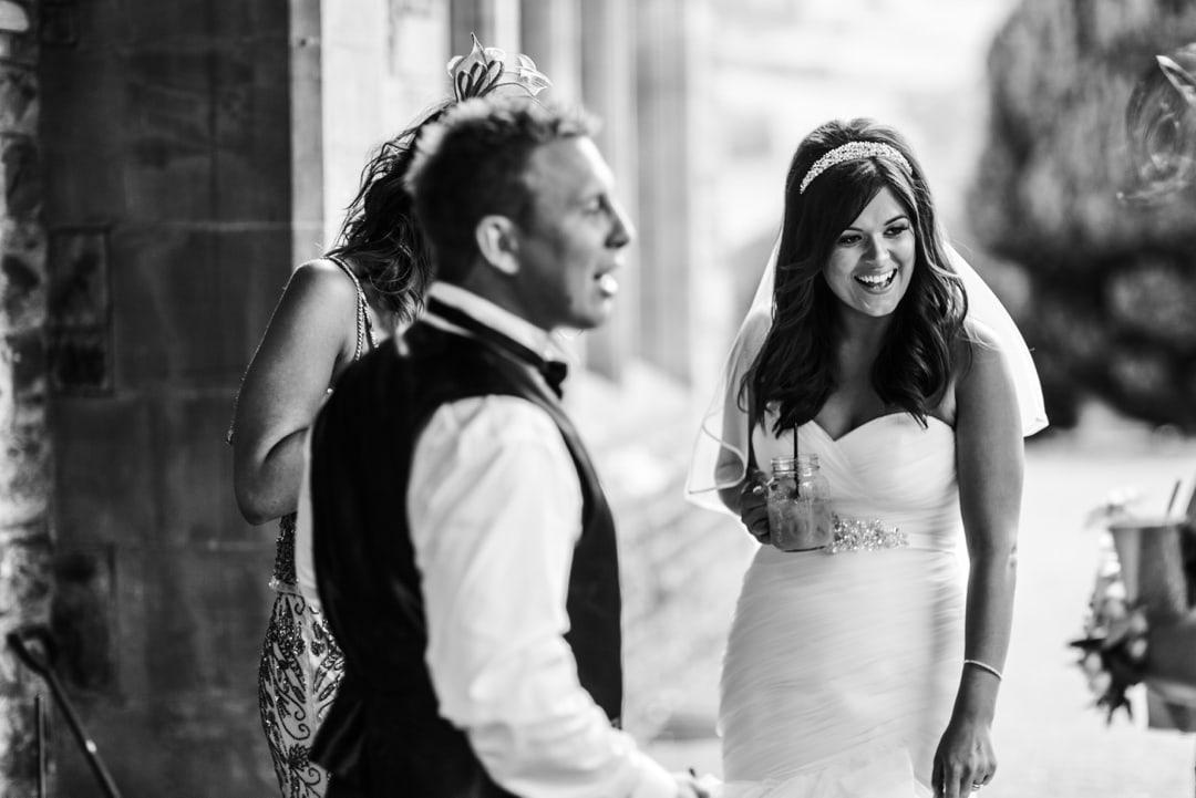 buckland-hall-wedding-photography-010916039