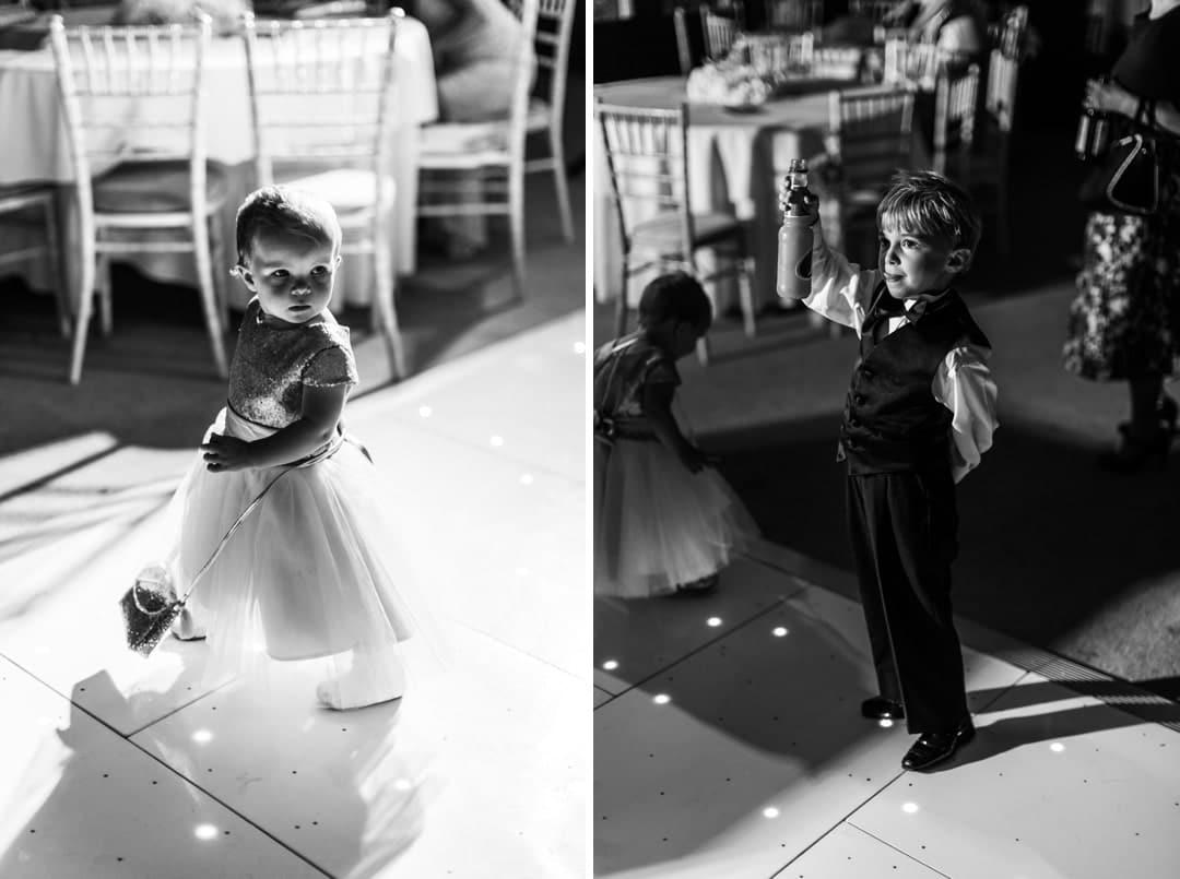 buckland-hall-wedding-photography-010916040