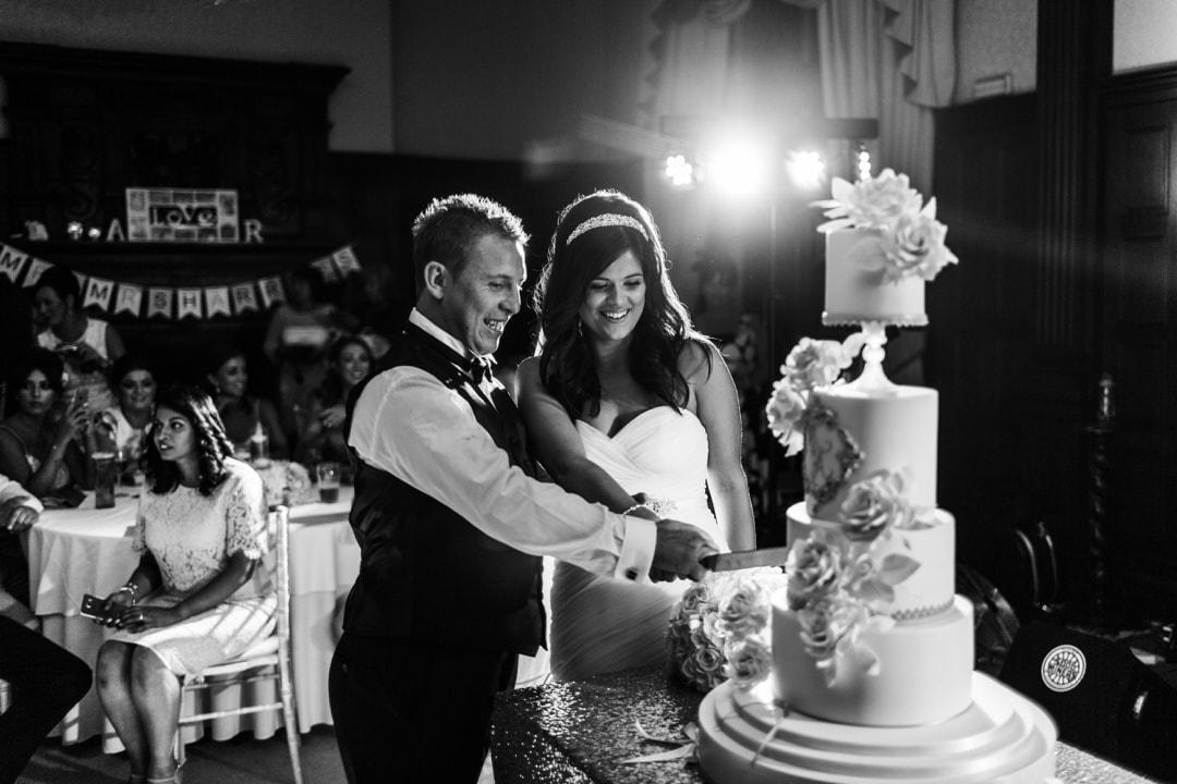 buckland-hall-wedding-photography-010916041