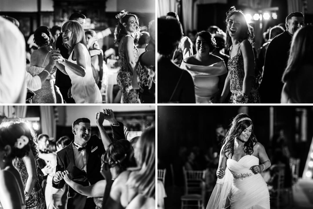 buckland-hall-wedding-photography-010916045