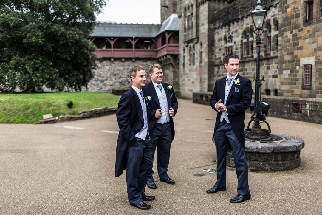 cardiff-castle-wedding-270816014