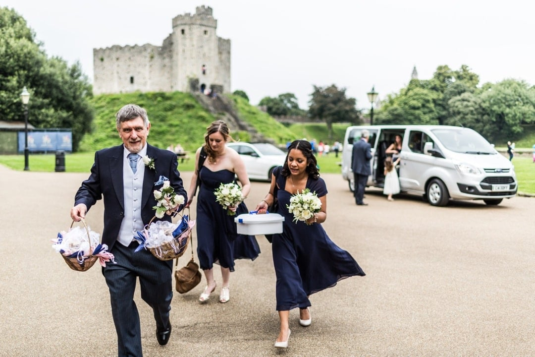 cardiff-castle-wedding-270816016