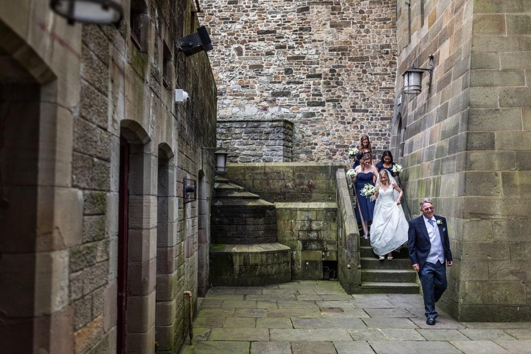 cardiff-castle-wedding-270816017
