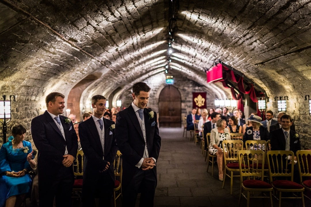 cardiff-castle-wedding-270816019