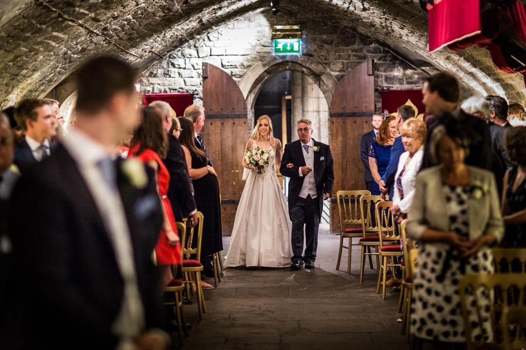 cardiff-castle-wedding-270816020