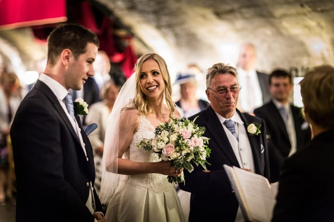 cardiff-castle-wedding-270816021