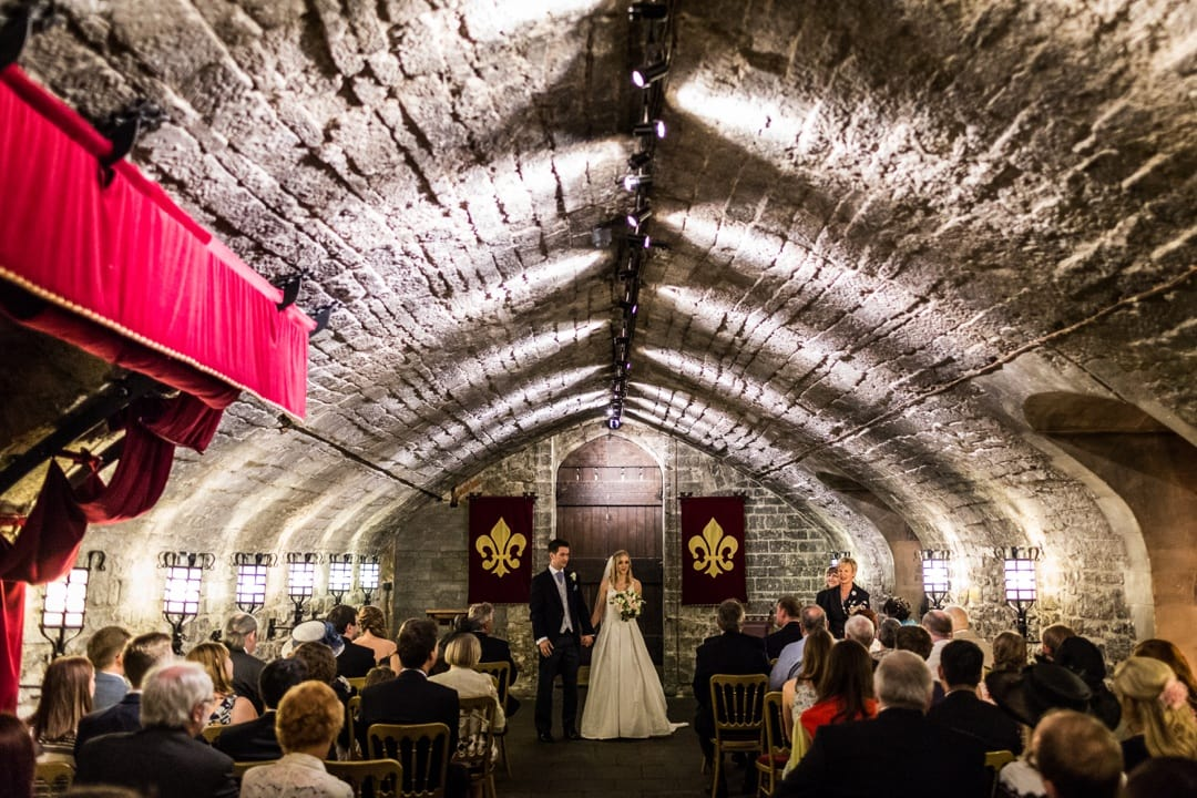 cardiff-castle-wedding-270816022